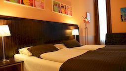 هتل آرتوتل مونیخ