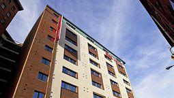 هتل ایبیز بلفاست