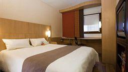 قیمت و رزرو هتل در ژنو سوئیس و دریافت واچر