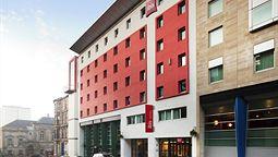 هتل ایبیز گلاسگو
