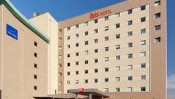 قیمت و رزرو هتل در قیصریه ترکیه و دریافت واچر