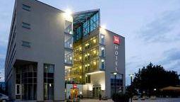 هتل ایبیز لینس سیتی