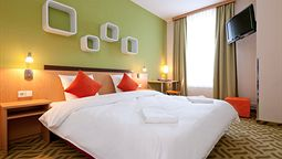هتل ایبیز برلین