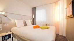 هتل ایبیز پاریس