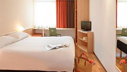 هتل ایبیز ماریاهیلف وین