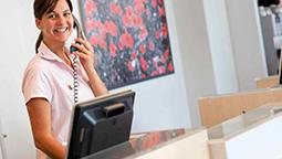 قیمت و رزرو هتل در زوریخ سوئیس و دریافت واچر