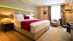 هتل مارک مونیخ