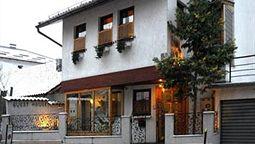 هتل هالوات سارایوو
