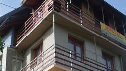 هتل گونزو سارایوو