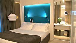 هتل رومز تیرانا آلبانی