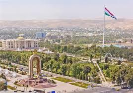 قیمت اجاره خانه در تاجیکستان