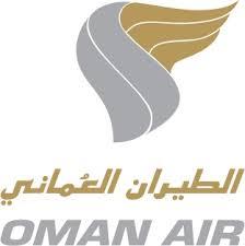 روزها و ساعت حرکت پروازهای مستقیم تهران مسقط عمان تهران