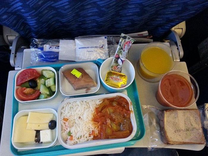 نمایندگی رسمی فروش بلیط هواپیمایی آذربایجان آزال در ایران Azerbaijan