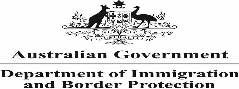 نحوه پرداخت هزینه سفارت (ویزا) استرالیا در ImmiAccount