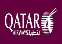 qatar airways_resize