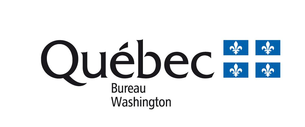 پرداخت هزینه ویزای نیروی کار متخصص کبک Quebec Skilled Workers