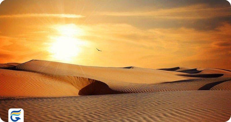 پروازهای عمان