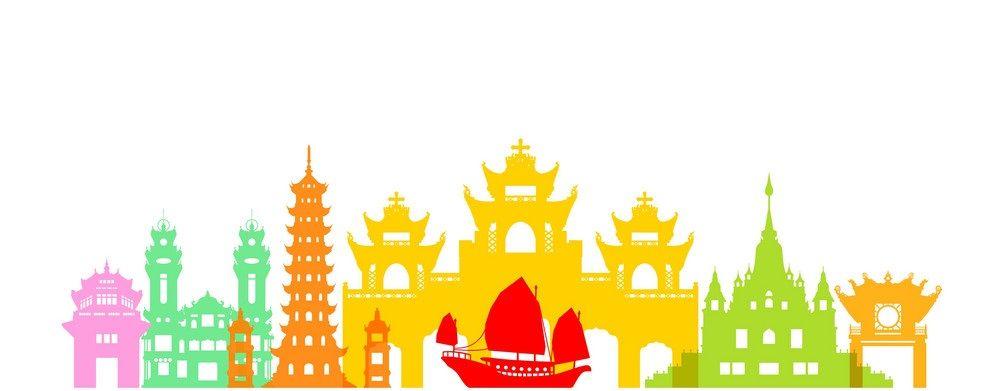 ارزانترین قیمت بلیط ویتنام
