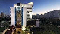 هتل آوانی آرتیوم بانکوک تایلند