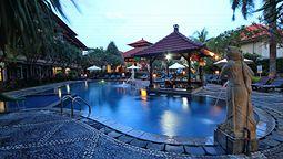 هتل آدی دهارما بالی اندونزی