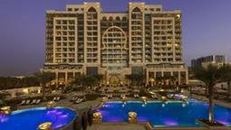 هتل عجمان سرا شارجه امارات