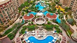 هتل المعروج دبی امارات