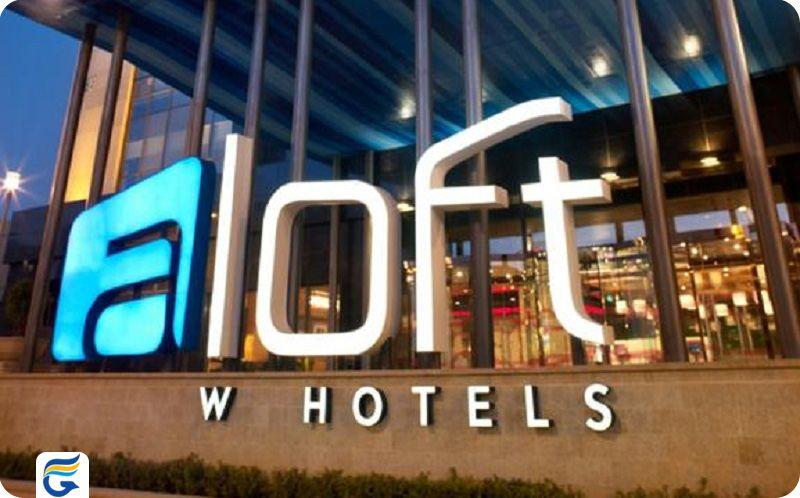 بهترین و ارزانترین هتل 5 ستاره چین پکن
