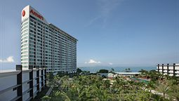 هتل آماری اوشن پاتایا تایلند