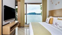 هتل آماری پوکت تایلند