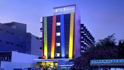 هتل آماریس جواندا جاکارتا اندونزی