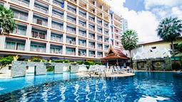 هتل آماتا پوکت تایلند