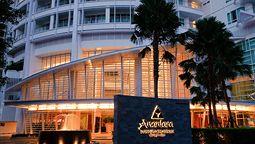 هتل آنانتتارا بانکوک تایلند