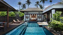 هتل آنانتارا پوکت تایلند