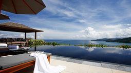 هتل آندارا پوکت تایلند