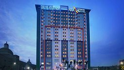 هتل آرا جاکارتا اندونزی