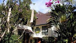 هتل آریاسوم ویلا بانکوک تایلند