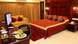 هتل اسکات د رزیدنس داکا بنگلادش