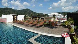 هتل اسپری پوکت تایلند