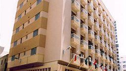 هتل آوال منامه بحرین