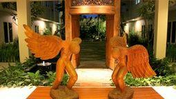 هتل باله اکازا جاکارتا اندونزی