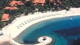هتل تروپیک بالی اندونزی