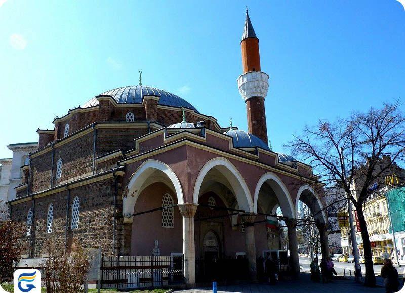 هزینه سفر و خرید بلیط بلغارستان