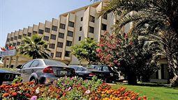 قیمت و رزرو هتل در راس الخیمه امارات و دریافت واچر