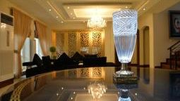 قیمت و رزرو هتل در اسلام آباد پاکستان و دریافت واچر