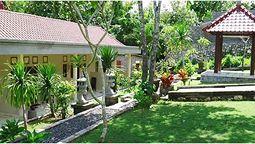 هتل بلانگ بانتر بالی اندونزی