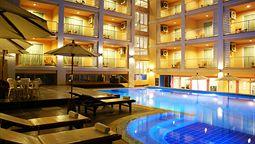 هتل بست بلا