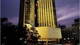 قیمت و رزرو هتل در شنزن چین و دریافت واچر