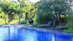 هتل بلو هیل بالی اندونزی