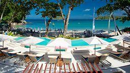 هتل بوتهاوس مونترا پوکت تایلند