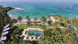 هتل کندی بیچ بالی اندونزی